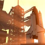 Los 3 Modelos HAAS reconocidos en la Industria Aeroespacial